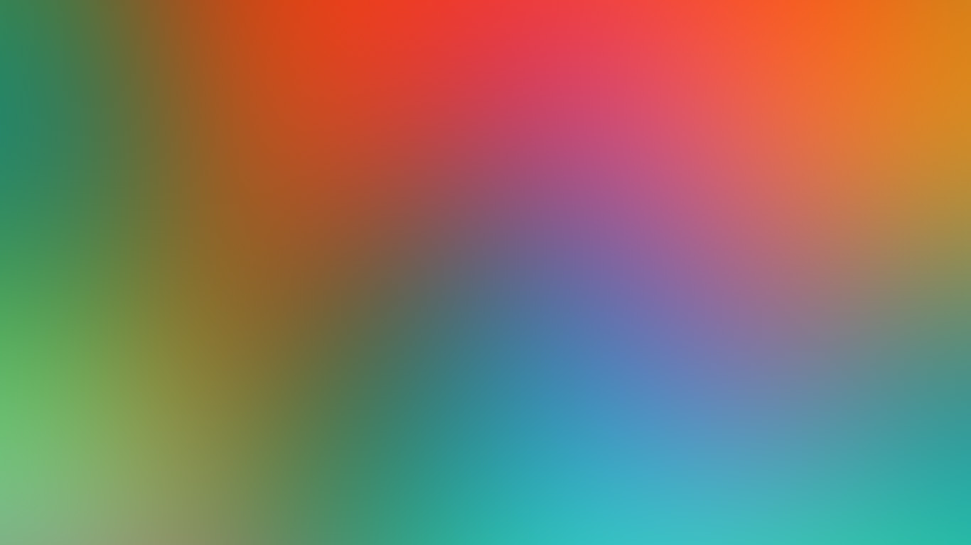 desktop-wallpaper-laptop-mac-macbook-air-si91-rainbow-red-green-gradation-blur-wallpaper