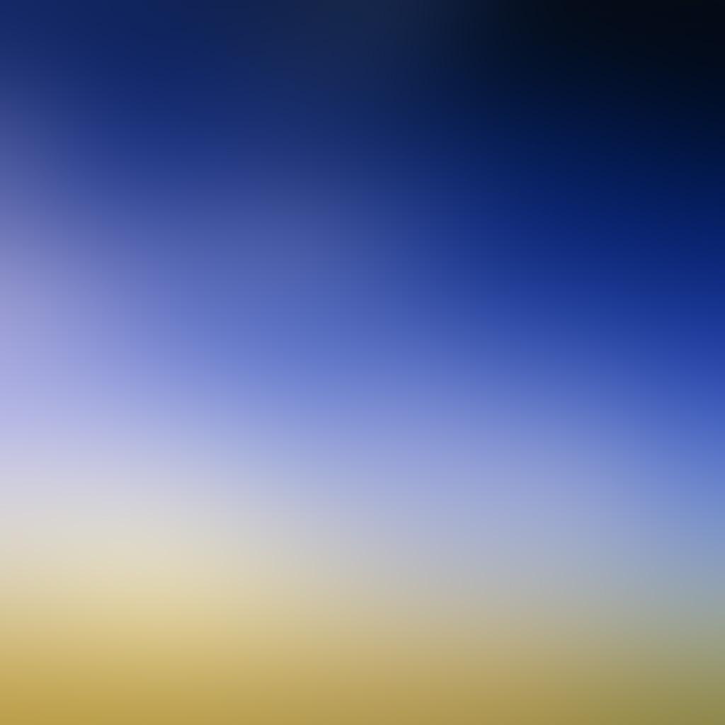 android-wallpaper-si92-sky-blue-yellow-gradation-blur-wallpaper