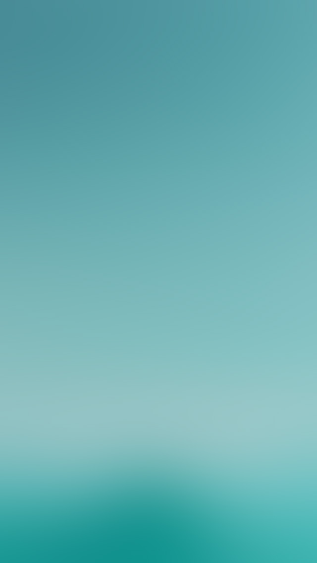 freeios8.com-iphone-4-5-6-plus-ipad-ios8-si94-green-sugarman-gradation-blur