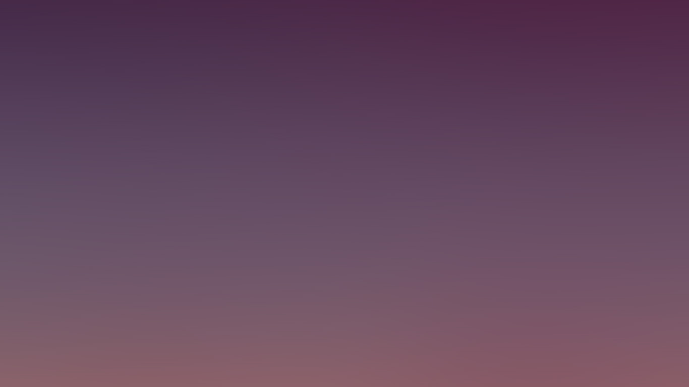 desktop-wallpaper-laptop-mac-macbook-air-si95-purple-life-dear-my-friends-gradation-blur-wallpaper