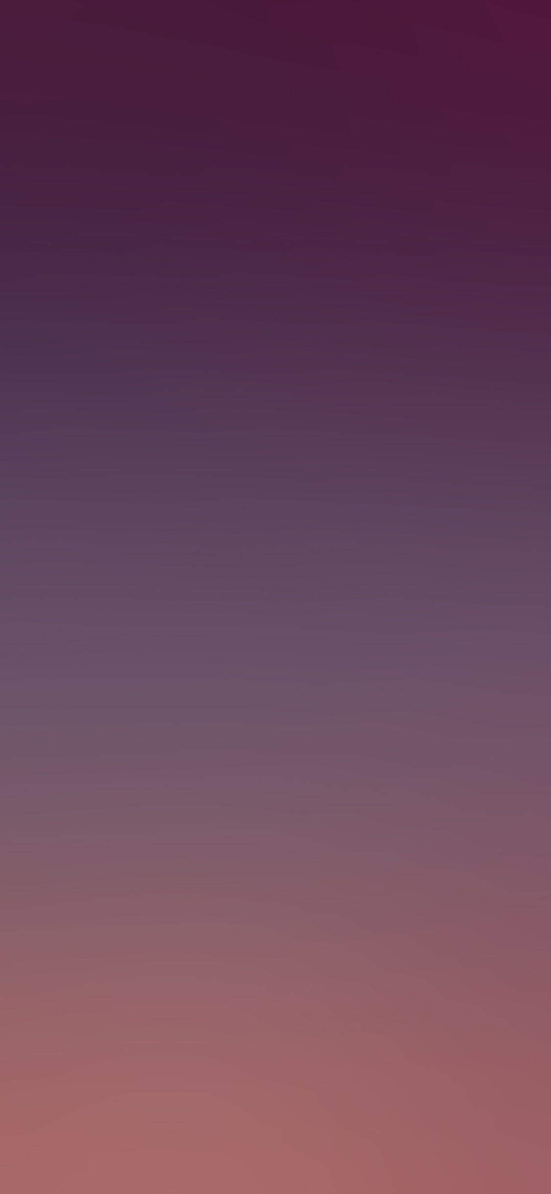 iPhoneXpapers.com-Apple-iPhone-wallpaper-si95-purple-life-dear-my-friends-gradation-blur