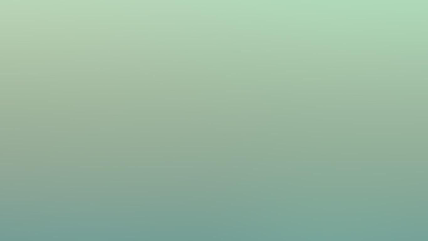 wallpaper-desktop-laptop-mac-macbook-si96-soft-air-morning-sky-gradation-blur-blue