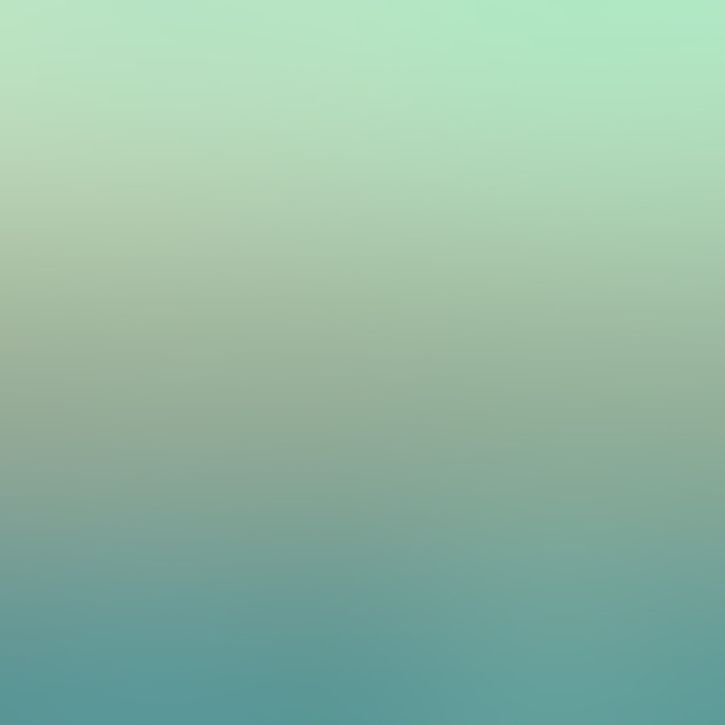 wallpaper-si96-soft-air-morning-sky-gradation-blur-blue-wallpaper