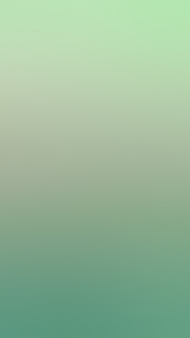 iPhone6papers.co-Apple-iPhone-6-iphone6-plus-wallpaper-si97-soft-air-morning-sky-gradation-green-blue-blur