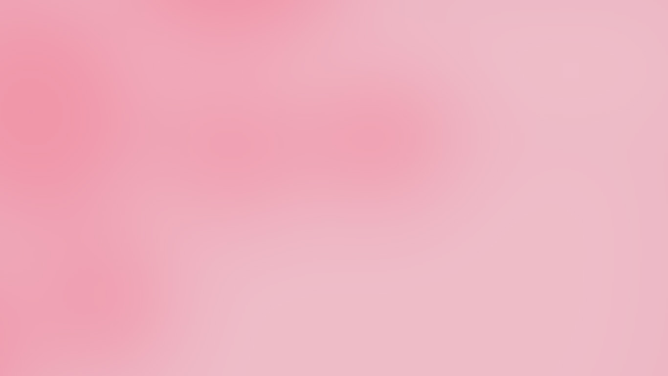 desktop-wallpaper-laptop-mac-macbook-air-si98-all-pink-music-spring-gradation-blur-wallpaper