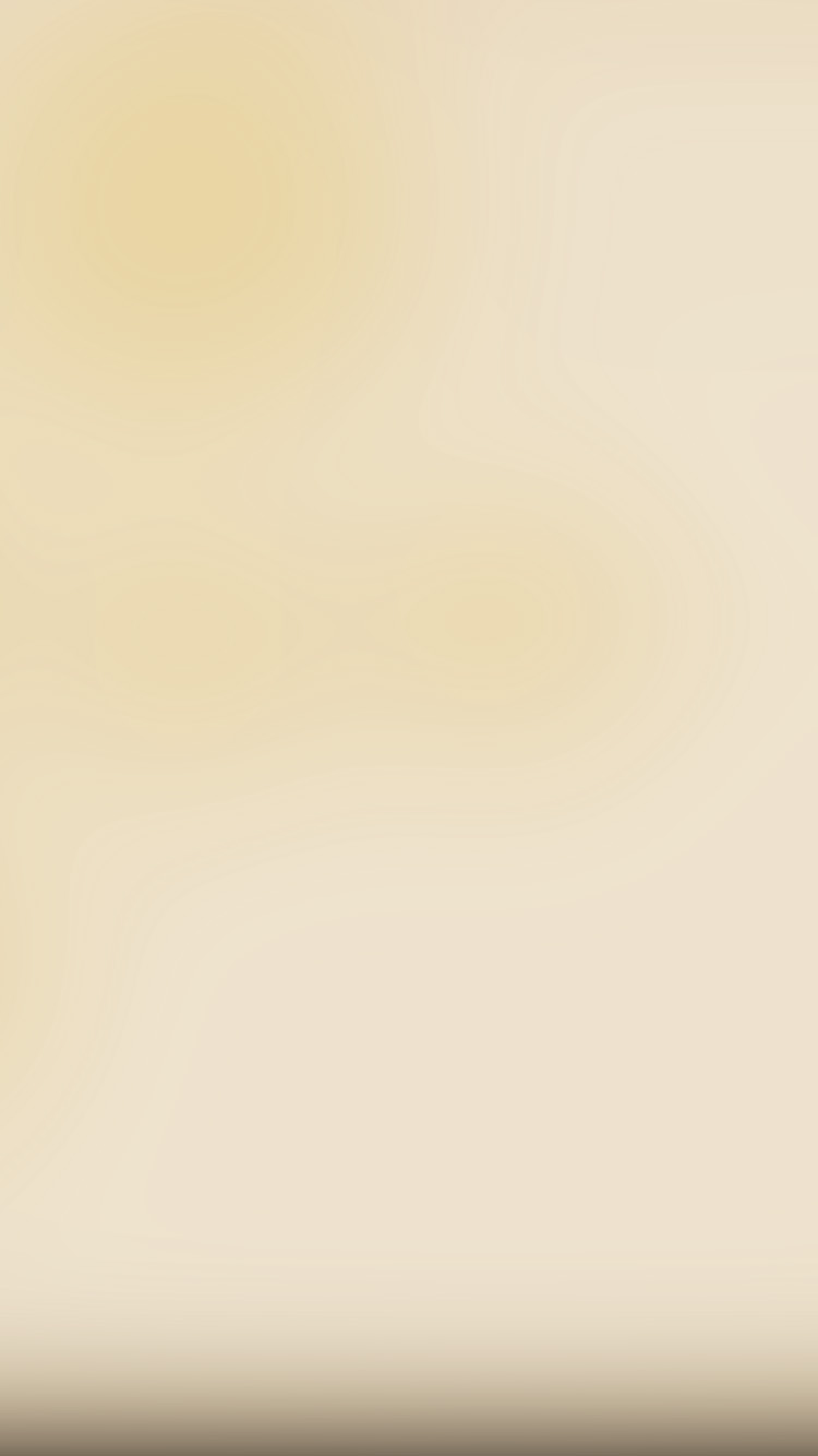 iPhonepapers.com-Apple-iPhone8-wallpaper-si99-champagne-gold-yellow-gradation-blur