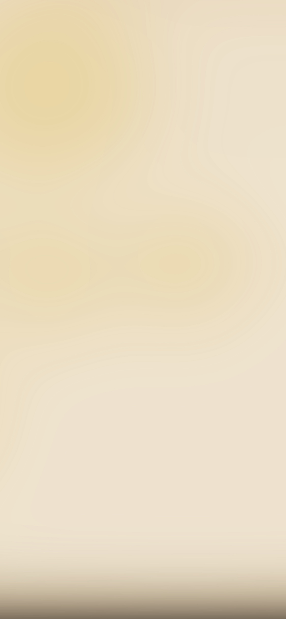iPhoneXpapers.com-Apple-iPhone-wallpaper-si99-champagne-gold-yellow-gradation-blur