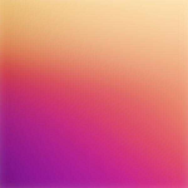 iPapers.co-Apple-iPhone-iPad-Macbook-iMac-wallpaper-sj00-ipad-glow-red-yellow-blur-wallpaper