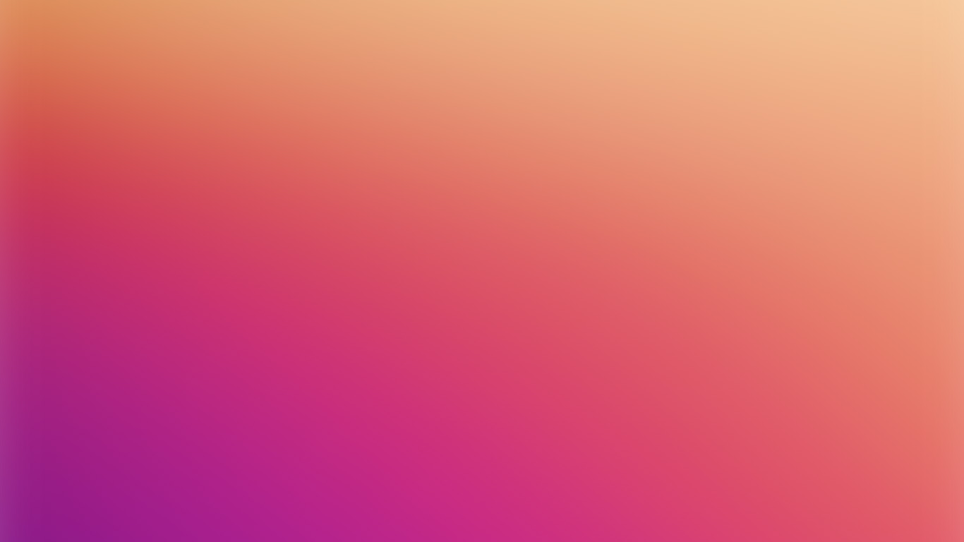 desktop-wallpaper-laptop-mac-macbook-air-sj00-ipad-glow-red-yellow-blur-wallpaper
