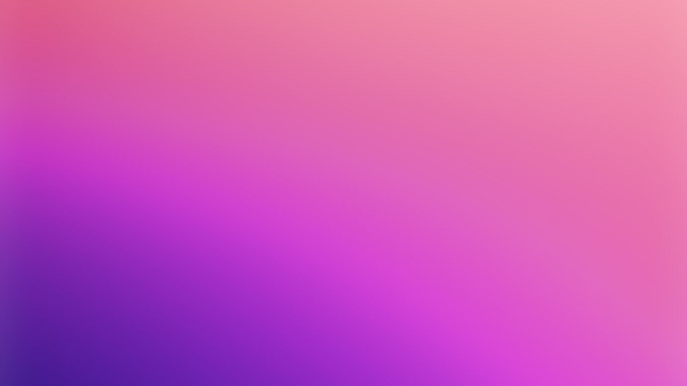 desktop-wallpaper-laptop-mac-macbook-air-sj01-ipad-glow-pink-blue-blur-wallpaper