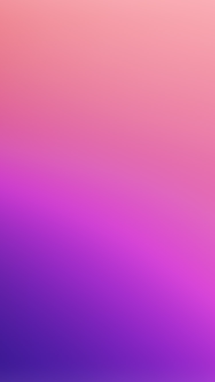 iPhone6papers.co-Apple-iPhone-6-iphone6-plus-wallpaper-sj01-ipad-glow-pink-blue-blur