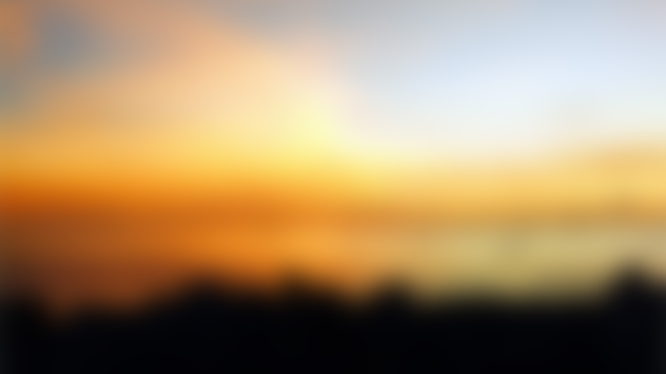 desktop-wallpaper-laptop-mac-macbook-air-sj02-city-sunset-sky-blur-wallpaper