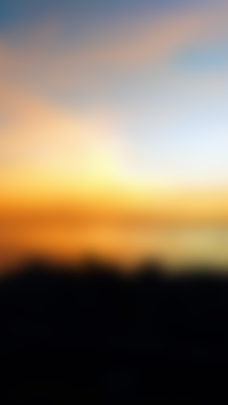 iPhone6papers.co-Apple-iPhone-6-iphone6-plus-wallpaper-sj02-city-sunset-sky-blur