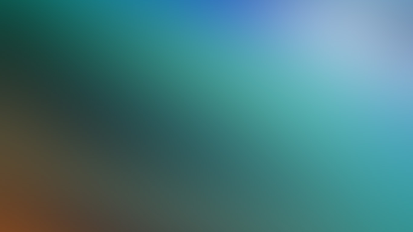 desktop-wallpaper-laptop-mac-macbook-air-sj03-blue-rainbow-blur-wallpaper