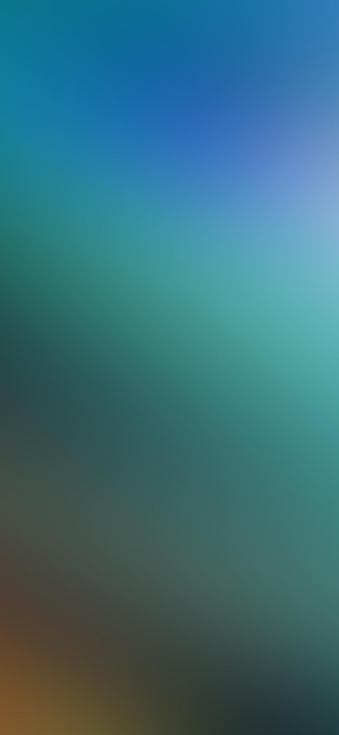 iPhoneXpapers.com-Apple-iPhone-wallpaper-sj03-blue-rainbow-blur