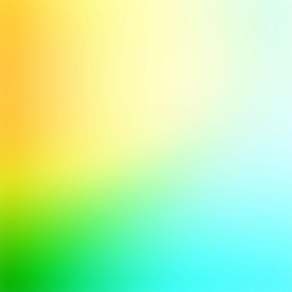 iPapers.co-Apple-iPhone-iPad-Macbook-iMac-wallpaper-sj05-green-blue-ipad-blur-wallpaper