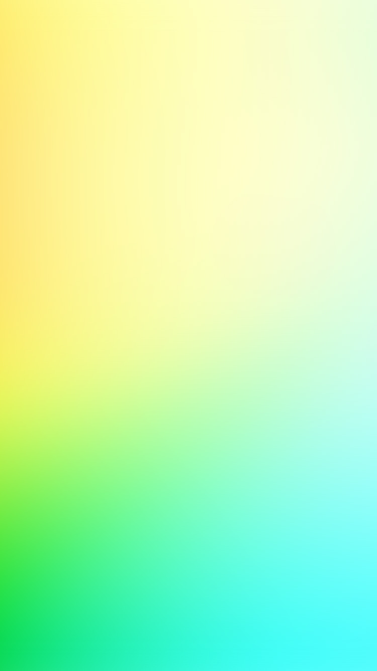 iPhone6papers.co-Apple-iPhone-6-iphone6-plus-wallpaper-sj05-green-blue-ipad-blur