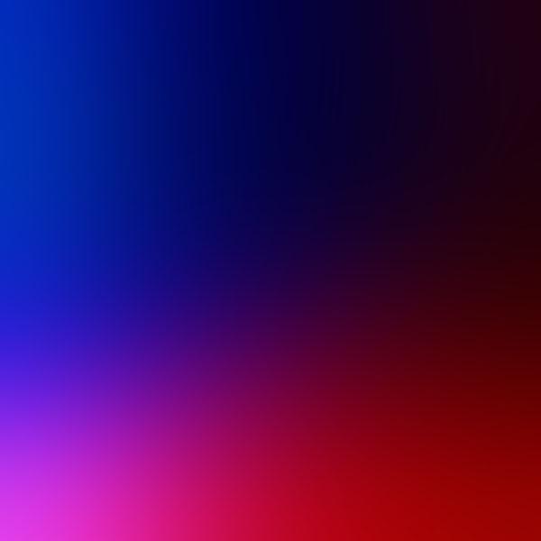 iPapers.co-Apple-iPhone-iPad-Macbook-iMac-wallpaper-sj06-blue-red-blur-night-wallpaper