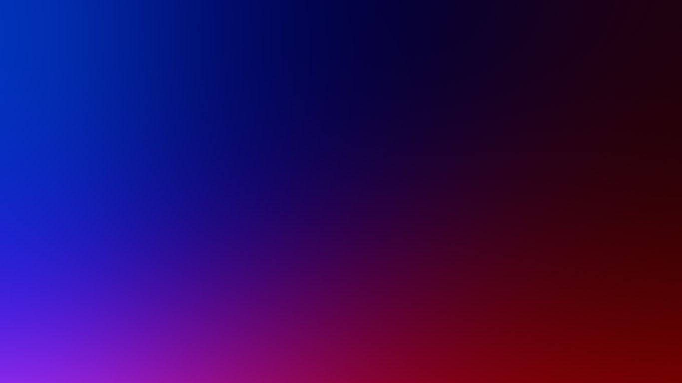 desktop-wallpaper-laptop-mac-macbook-air-sj06-blue-red-blur-night-wallpaper