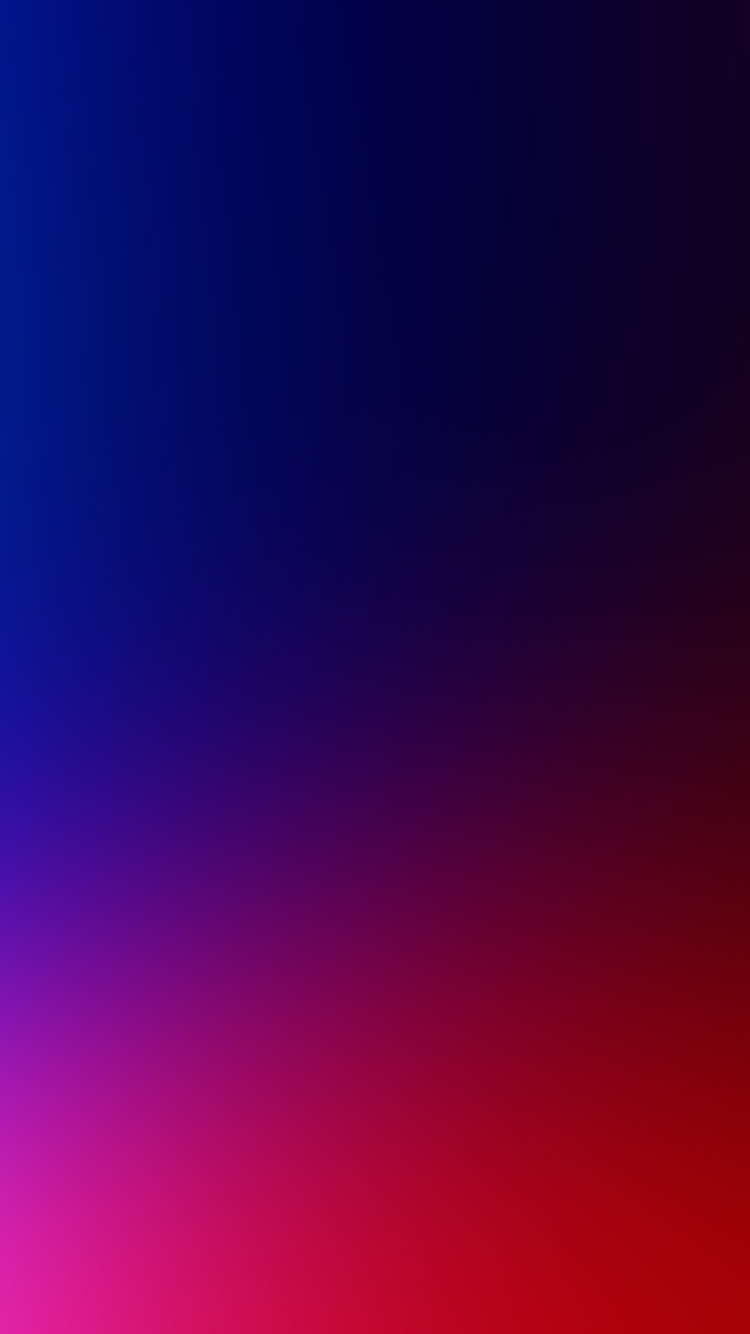 iPhone6papers.co-Apple-iPhone-6-iphone6-plus-wallpaper-sj06-blue-red-blur-night