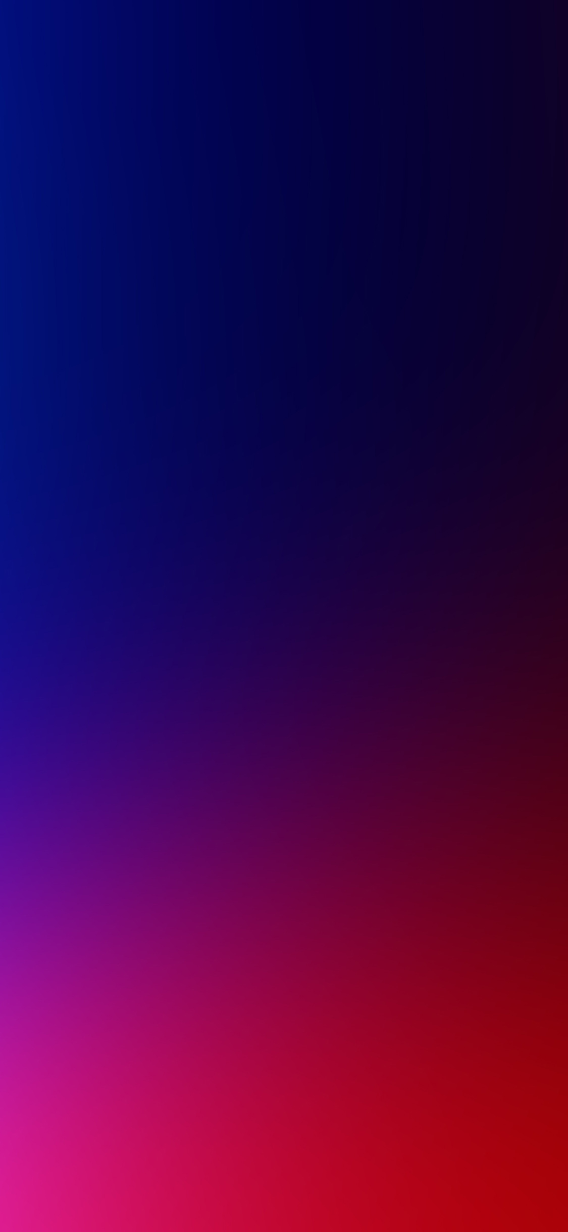 iPhoneXpapers.com-Apple-iPhone-wallpaper-sj06-blue-red-blur-night