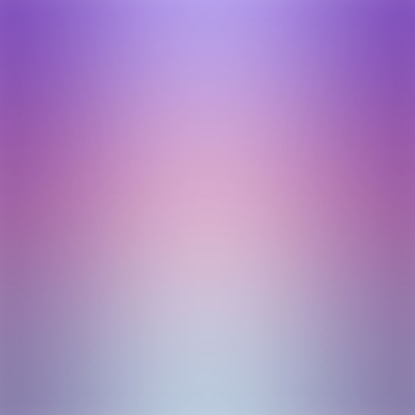 iPapers.co-Apple-iPhone-iPad-Macbook-iMac-wallpaper-sj07-purple-sky-soft-pastel-blur-wallpaper