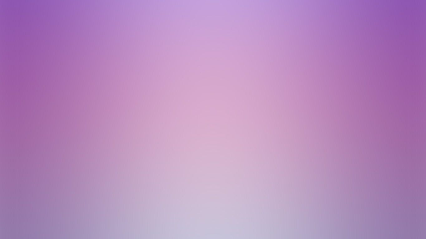 desktop-wallpaper-laptop-mac-macbook-air-sj07-purple-sky-soft-pastel-blur-wallpaper