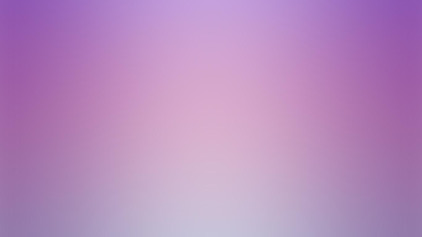 desktop-wallpaper-laptop-mac-macbook-air-sj07-purple-sky-soft-pastel-blur-wallpaper