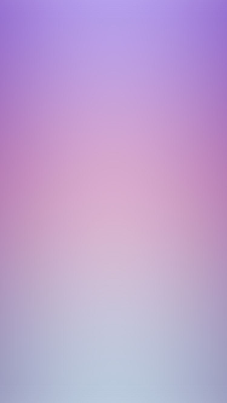 iPhone6papers.co-Apple-iPhone-6-iphone6-plus-wallpaper-sj07-purple-sky-soft-pastel-blur