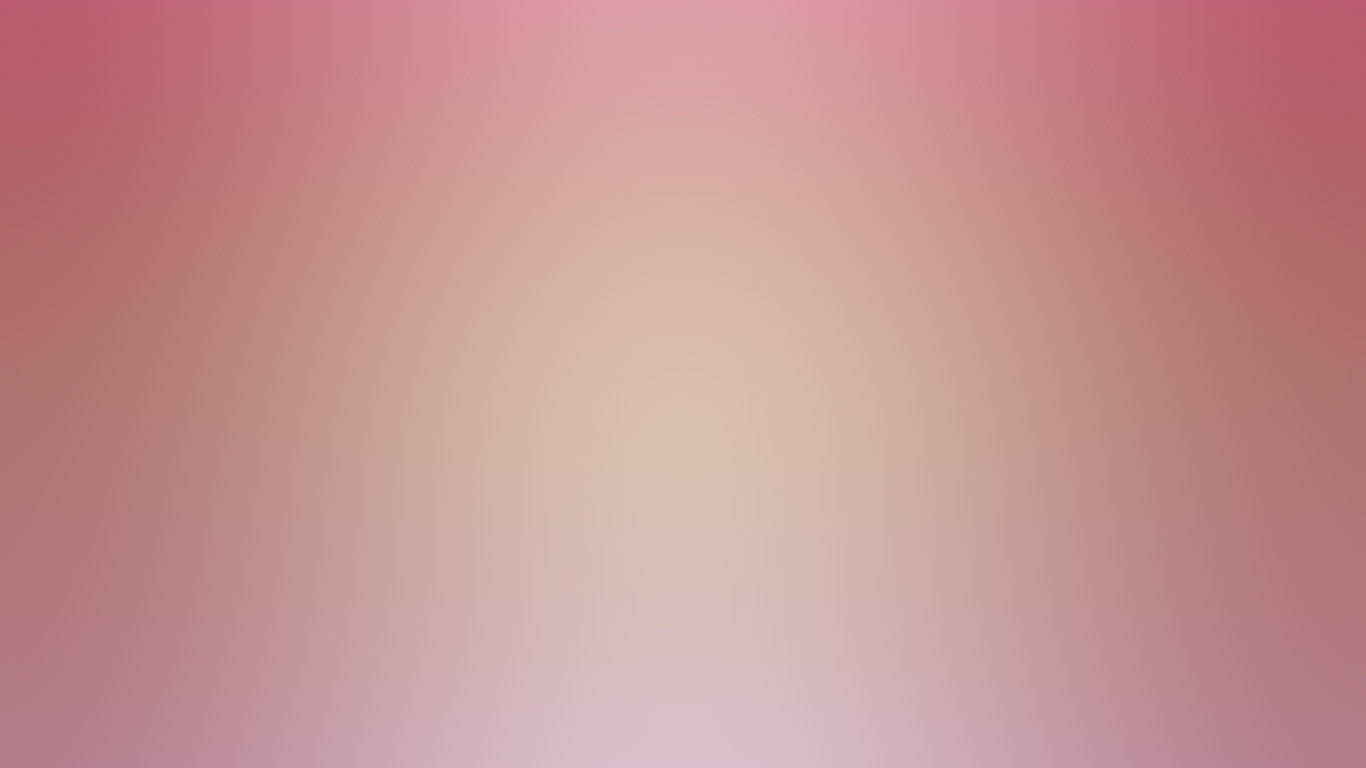 desktop-wallpaper-laptop-mac-macbook-air-sj08-red-sky-soft-pastel-blur-wallpaper