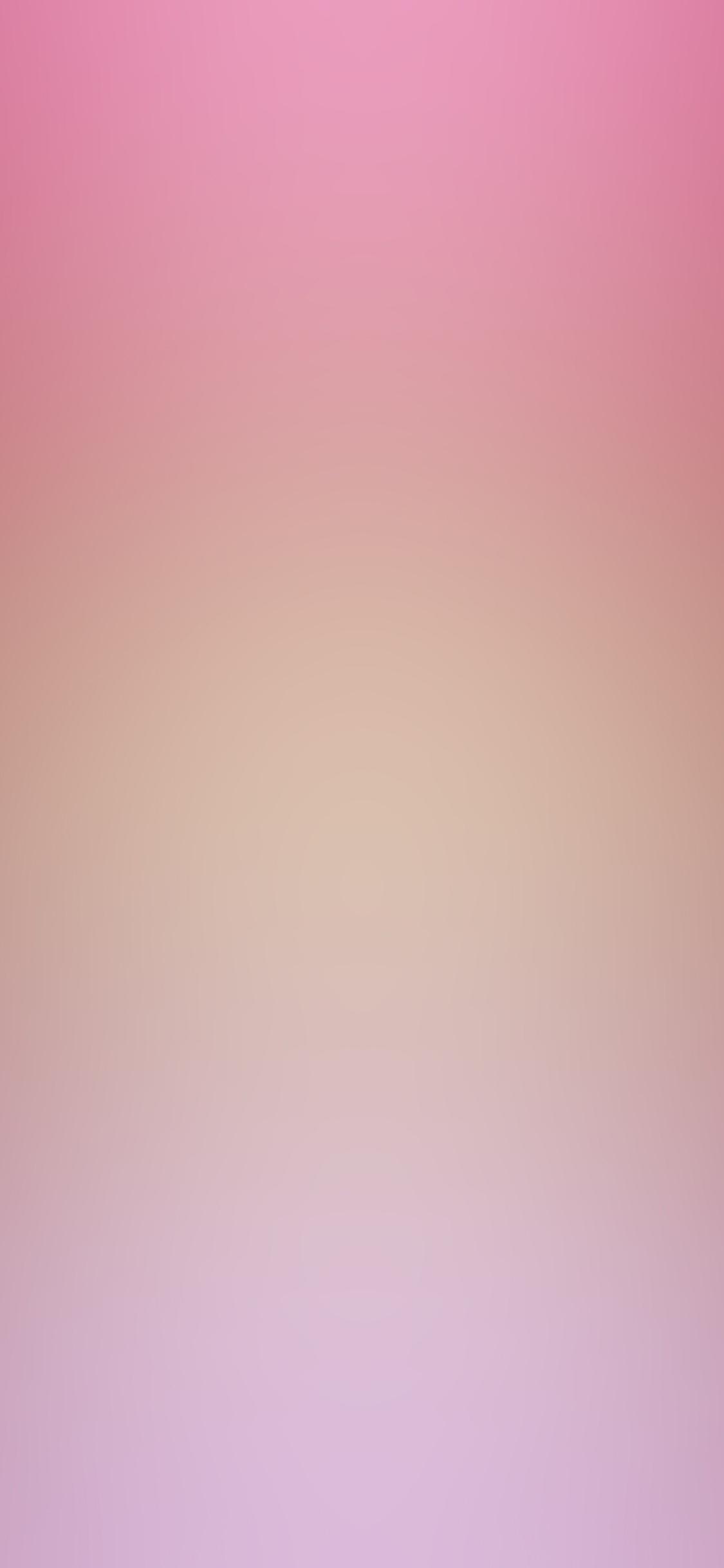 iPhoneXpapers.com-Apple-iPhone-wallpaper-sj08-red-sky-soft-pastel-blur
