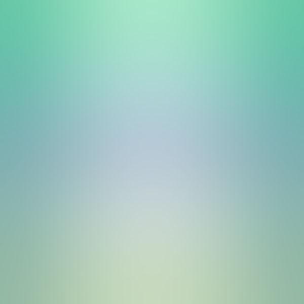 iPapers.co-Apple-iPhone-iPad-Macbook-iMac-wallpaper-sj09-blue-soft-light-blur-wallpaper