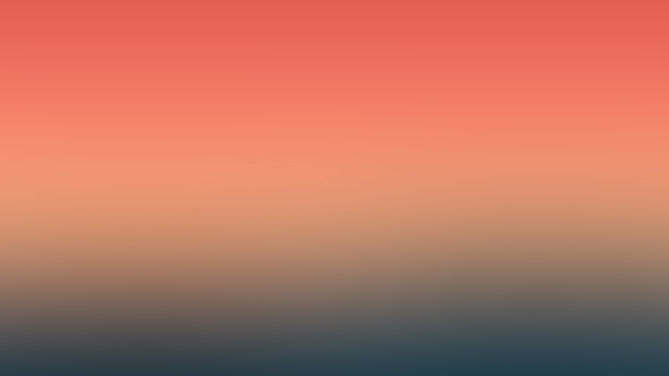 desktop-wallpaper-laptop-mac-macbook-air-sj10-red-blue-soft-morning-blur-wallpaper