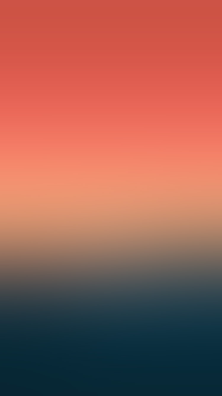 iPhonepapers.com-Apple-iPhone8-wallpaper-sj10-red-blue-soft-morning-blur