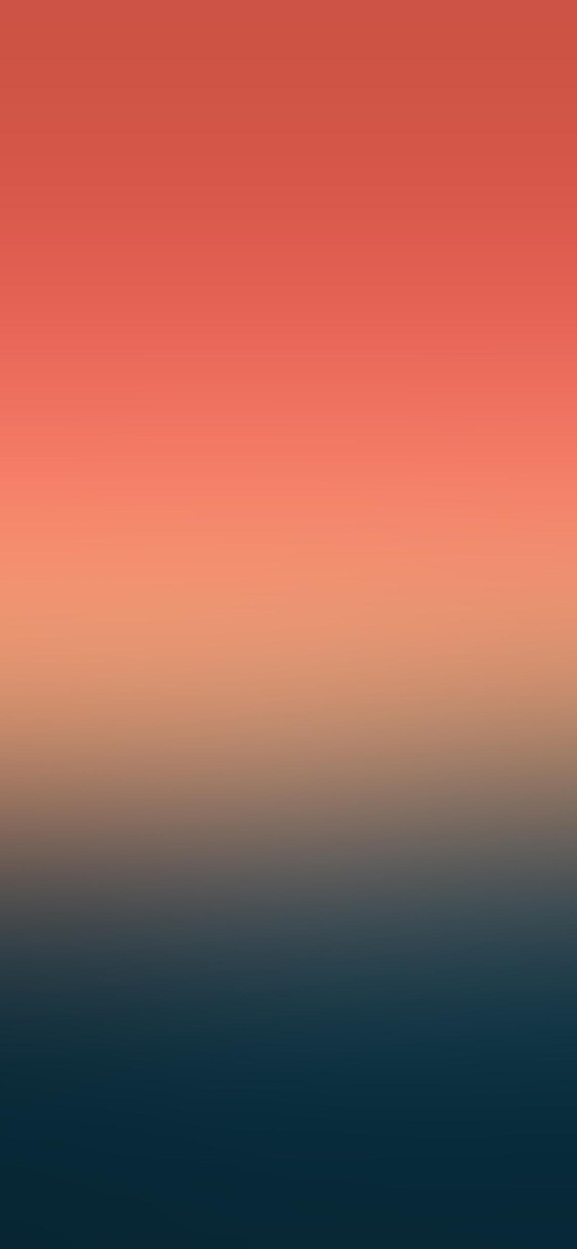 iPhoneXpapers.com-Apple-iPhone-wallpaper-sj10-red-blue-soft-morning-blur