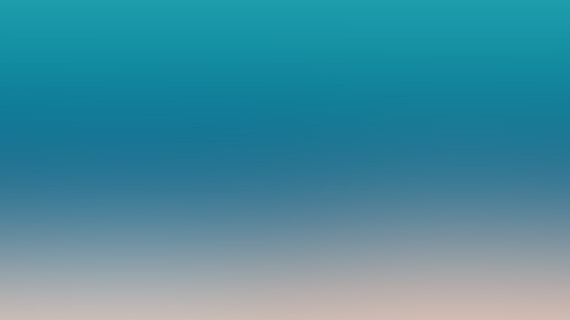 Sj11 Blue Top Soft Pastel Blur Wallpaper