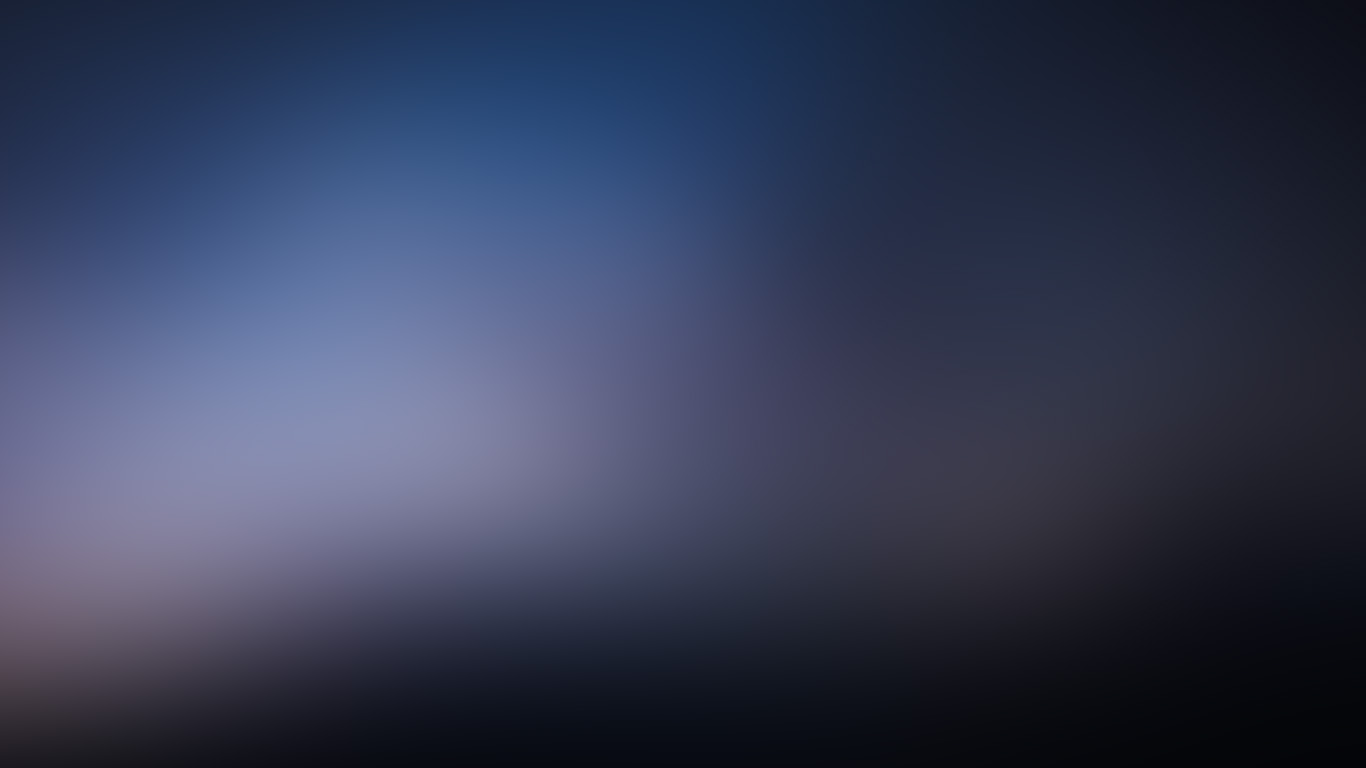 desktop-wallpaper-laptop-mac-macbook-air-sj12-blue-sky-aurora-blur-wallpaper