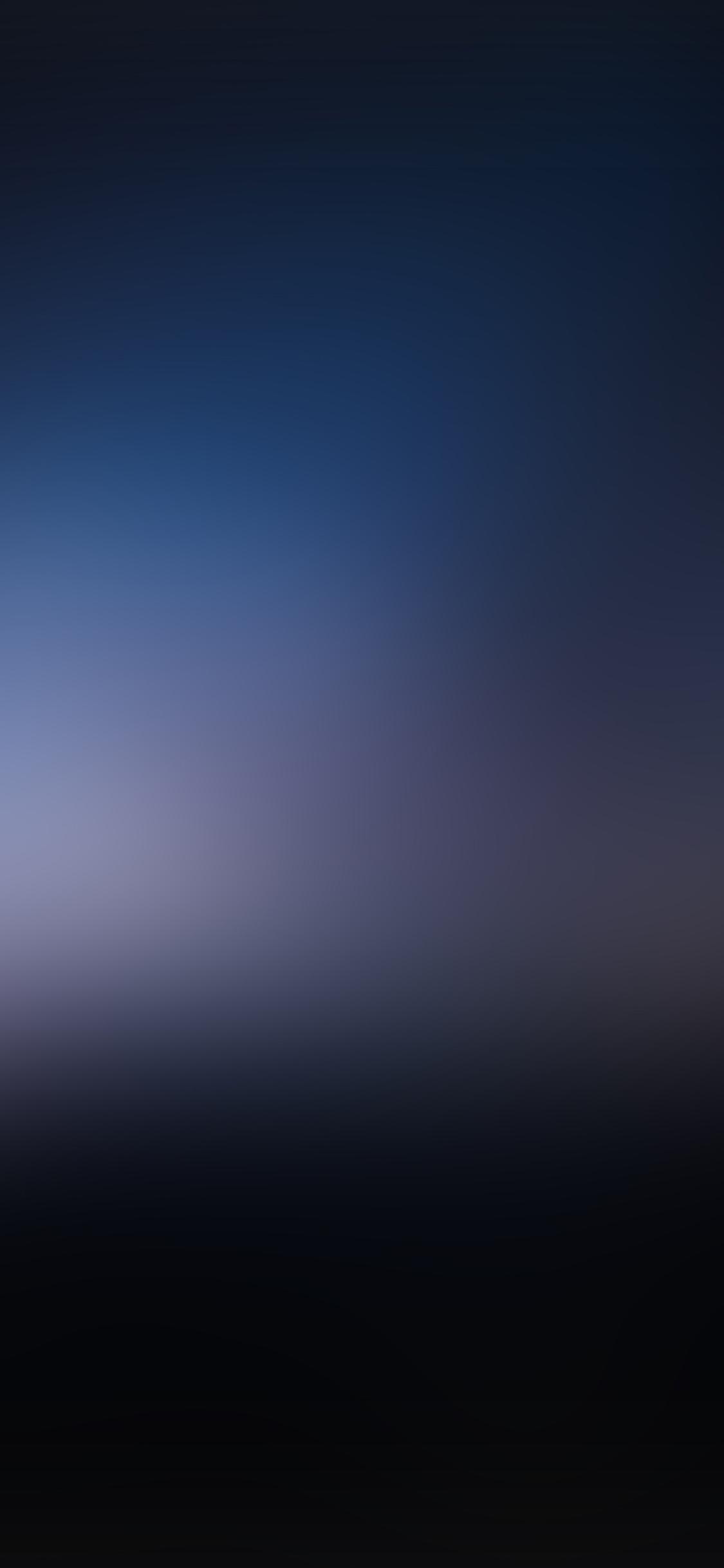 iPhoneXpapers.com-Apple-iPhone-wallpaper-sj12-blue-sky-aurora-blur