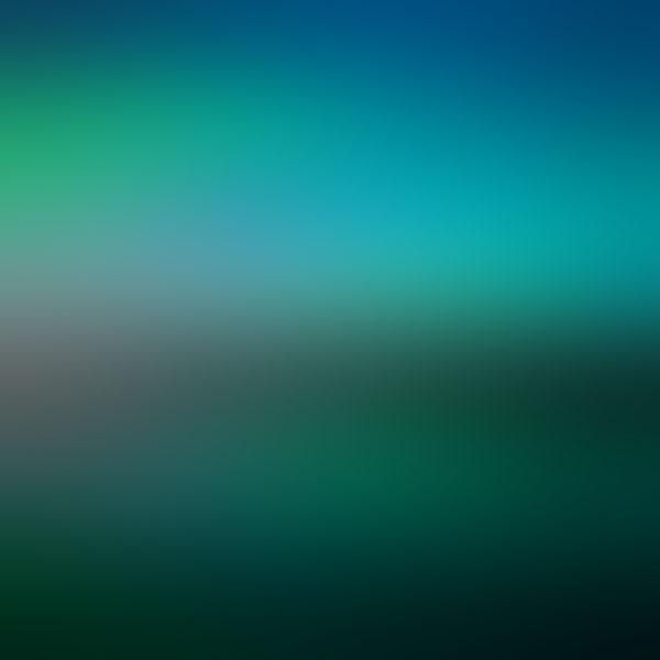 iPapers.co-Apple-iPhone-iPad-Macbook-iMac-wallpaper-sj14-greeb-blue-shek-burger-blur-wallpaper