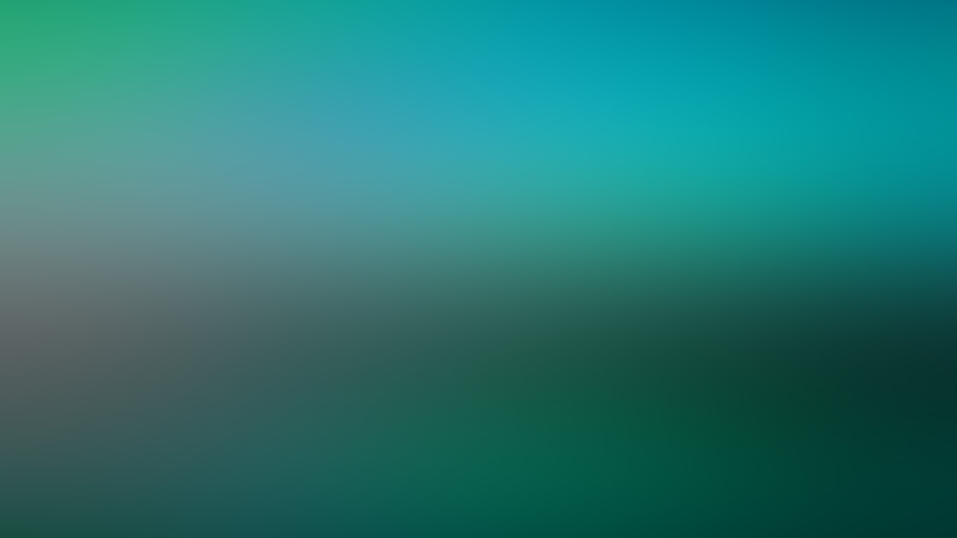 desktop-wallpaper-laptop-mac-macbook-air-sj14-greeb-blue-shek-burger-blur-wallpaper