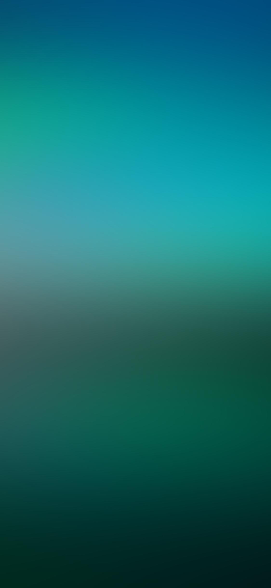 iPhoneXpapers.com-Apple-iPhone-wallpaper-sj14-greeb-blue-shek-burger-blur