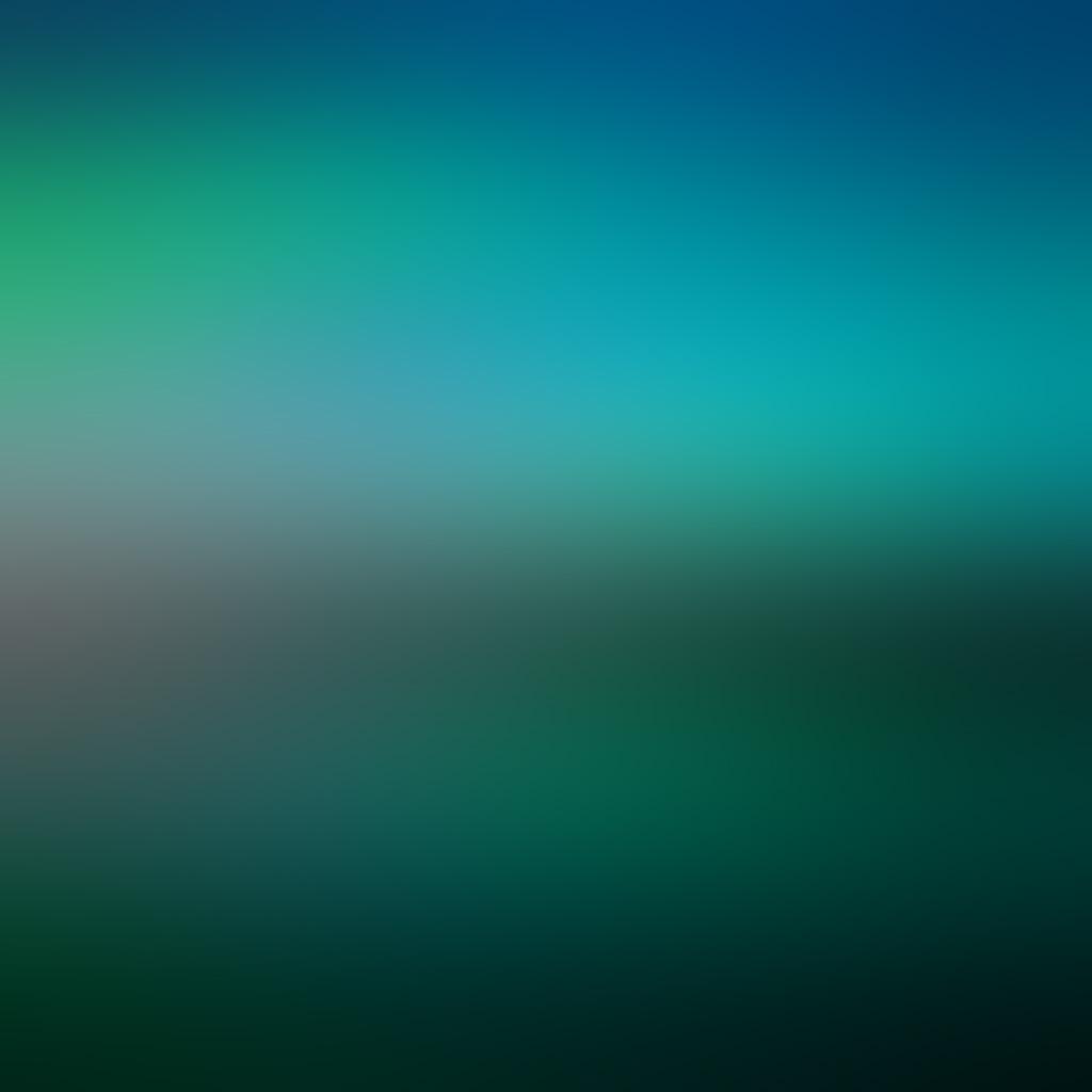 android-wallpaper-sj14-greeb-blue-shek-burger-blur-wallpaper