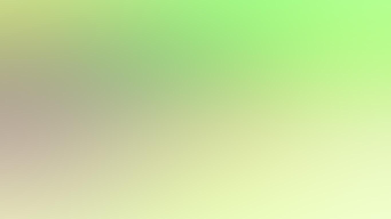 desktop-wallpaper-laptop-mac-macbook-air-sj15-yellow-cute-green-blur-wallpaper