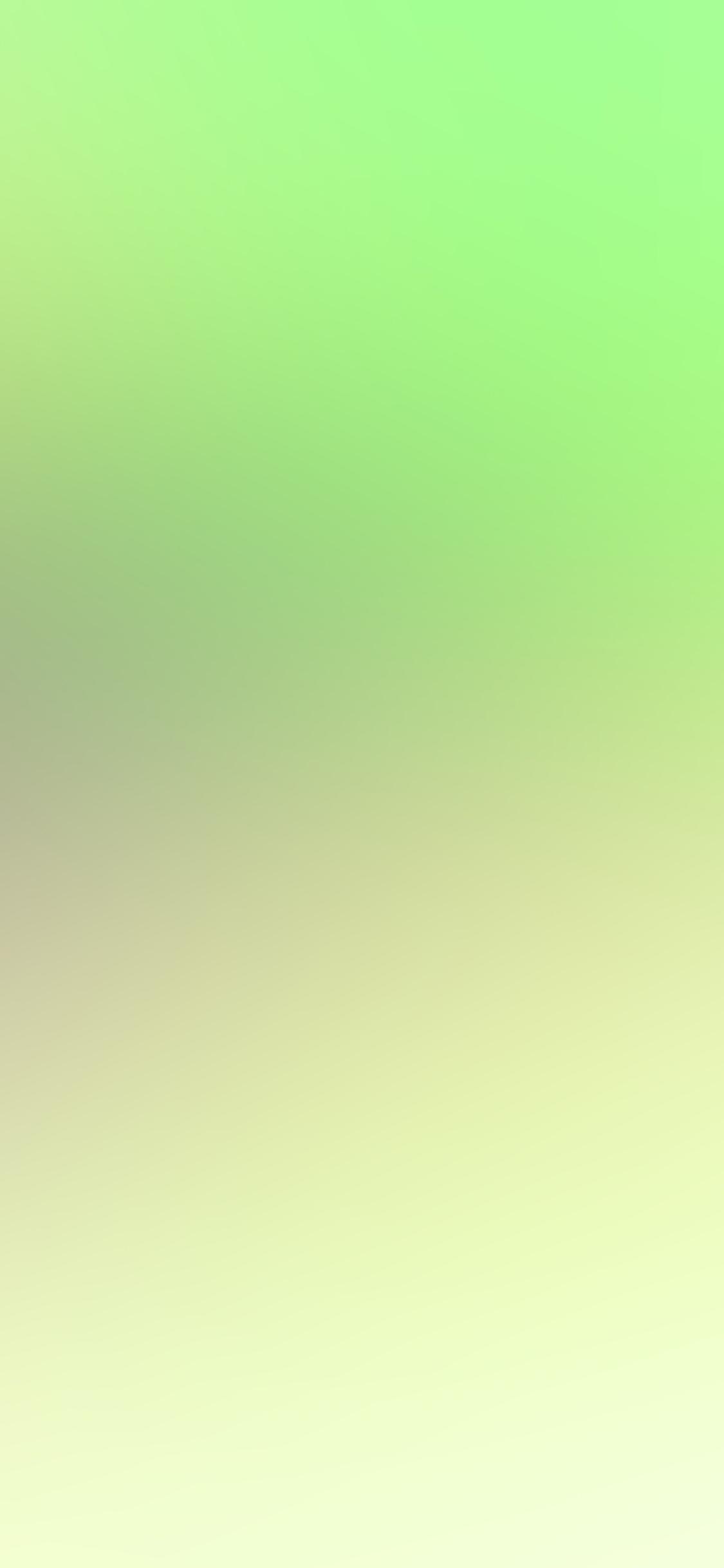 iPhoneXpapers.com-Apple-iPhone-wallpaper-sj15-yellow-cute-green-blur