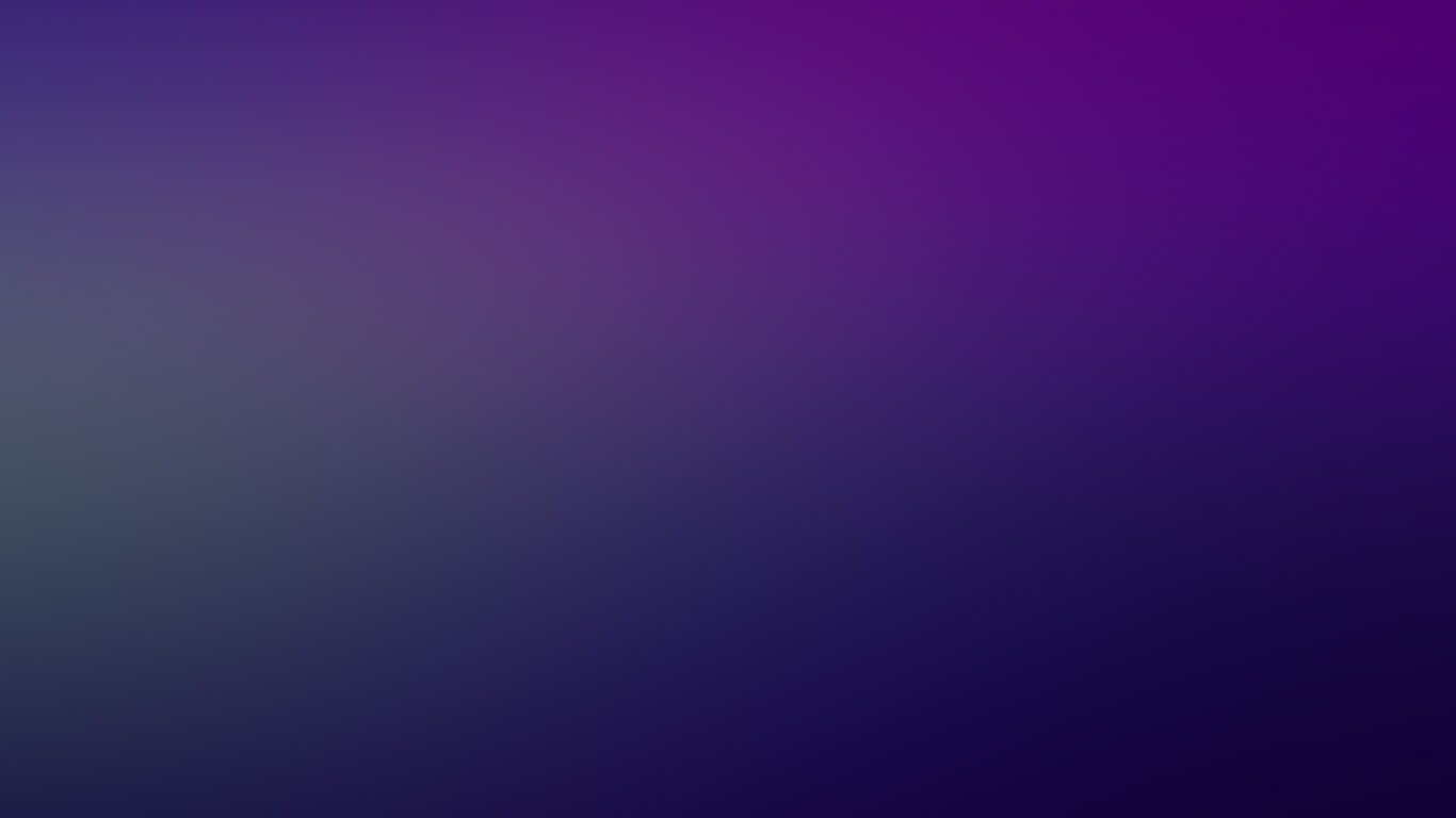 desktop-wallpaper-laptop-mac-macbook-air-sj16-blue-purple-gradation-blur-wallpaper