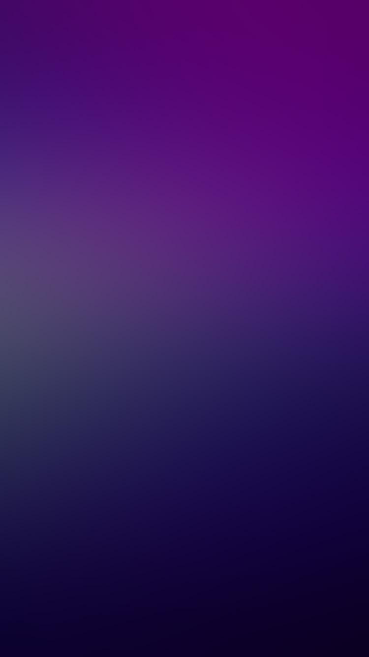 iPhone6papers.co-Apple-iPhone-6-iphone6-plus-wallpaper-sj16-blue-purple-gradation-blur