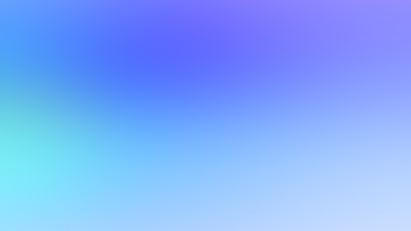 desktop-wallpaper-laptop-mac-macbook-air-sj17-blue-fantasy-pastel-purple-gradation-blur-wallpaper