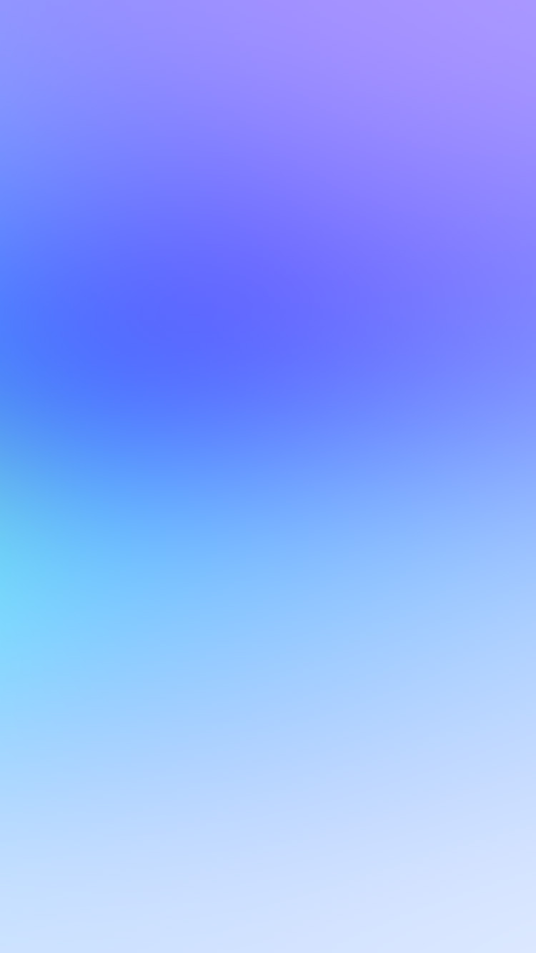 iPhone6papers.co-Apple-iPhone-6-iphone6-plus-wallpaper-sj17-blue-fantasy-pastel-purple-gradation-blur