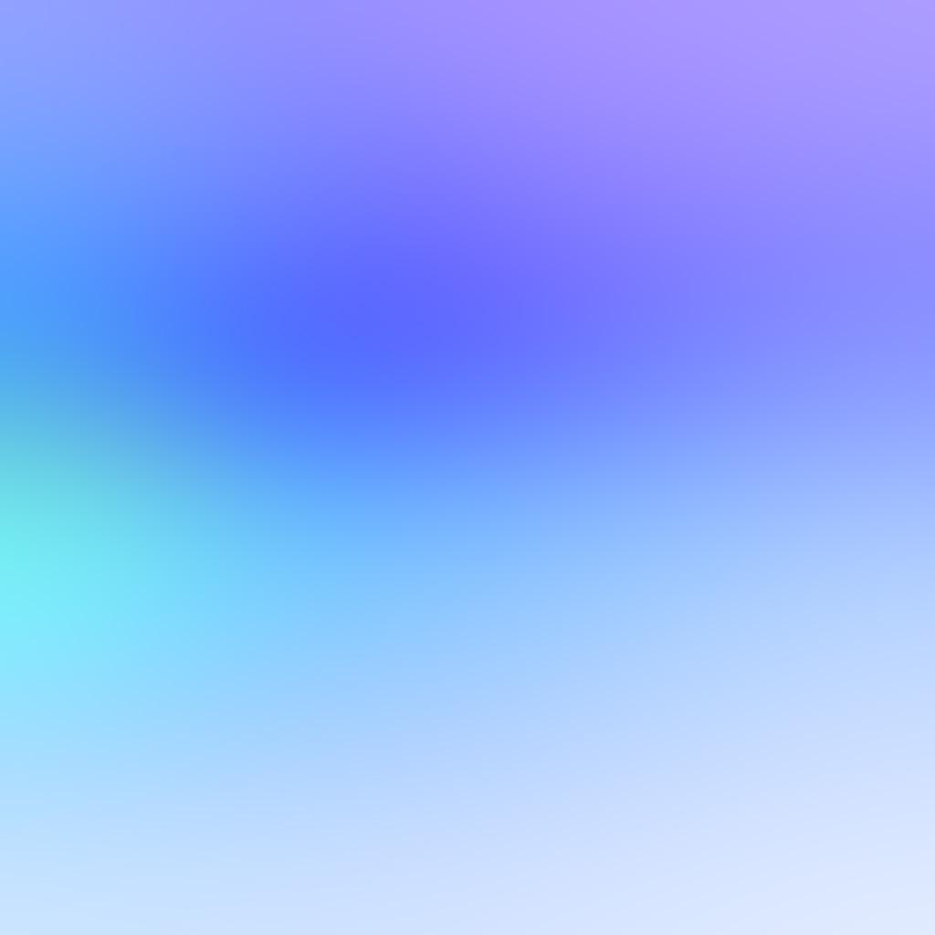 android-wallpaper-sj17-blue-fantasy-pastel-purple-gradation-blur-wallpaper