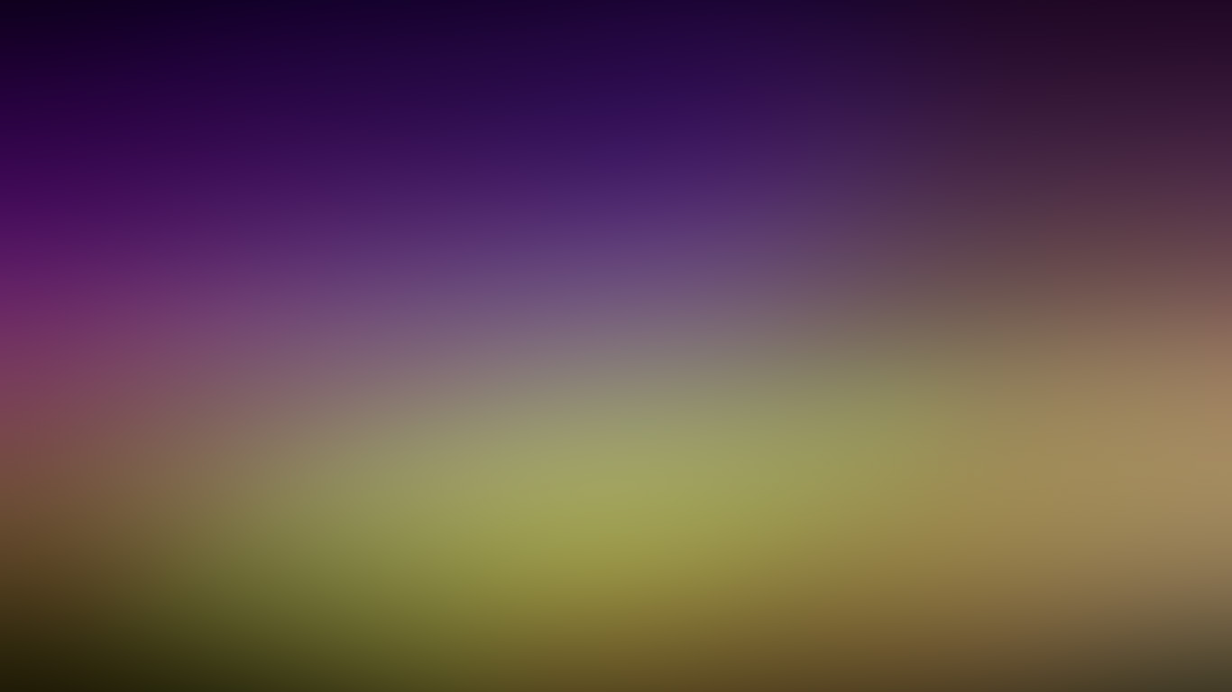desktop-wallpaper-laptop-mac-macbook-air-sj18-sunset-aurora-night-purple-gradation-blur-wallpaper